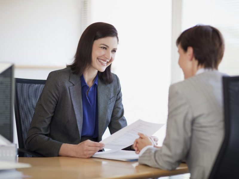 Why You Need To Hire A Competent Orange County Tax Attorney