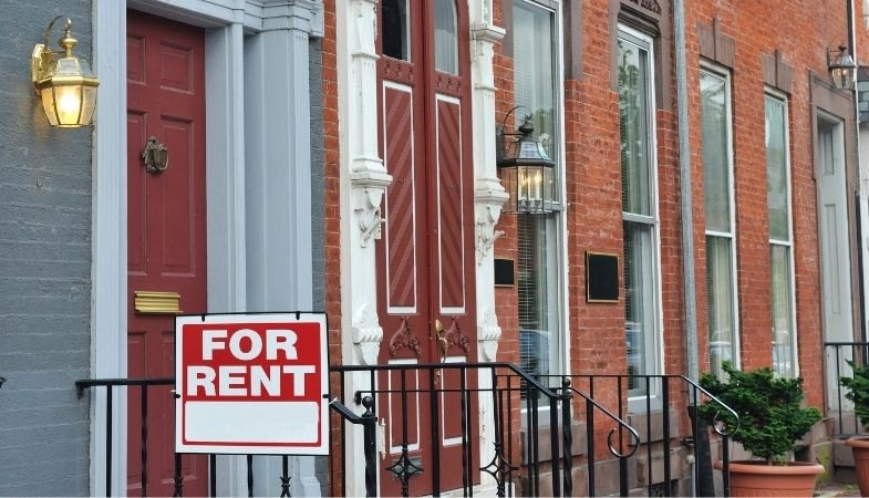 3 Different Ways You Can Invest in Real Estate